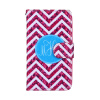 MOONCASE для Samsung Galaxy Core Prime G360 кожаный чехол держатель кошелек флип-карты с Kickstand Чехол обложка No.A12 mooncase для samsung galaxy core lte 4g sm g386f кожаный чехол держатель кошелек флип карты с kickstand чехол обложка no a09