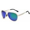 feidu 2015 бренда дизайнер поляризованные очки мужчин металла солнцезащитные очки за рулем промысел открытый очки gafas oculos де соль mininos женские солнцезащитные очки brand new 2015 gafas oculos feminino mujer de soleil sg10
