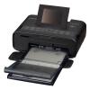Canon (Canon) SELPHY CP1200 Photo Printer (белый) легко работать, легко печати принтер canon i sensys colour lbp653cdw лазерный цвет белый [1476c006]