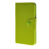 MOONCASE Leather Side Flip Wallet Card Slot Pouch Stand Shell Back чехол для Samsung Galaxy E5 Green mooncase leather side flip wallet card slot pouch stand shell back чехол для samsung galaxy core i8260 i8262 black white