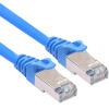 Cabos Cat 5e, Cat 6, Cat 6e гигабит Ethernet кабель (Синий, чистая медь) автофон e маяк 5 6 в екатеринбурге