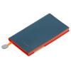 Фото Мягкая копия моды Shaoxi - 48K-SSRC5001 модный офис творческий ноутбук ноутбук bamboo обширный guangbo 16k96 чжан бизнес кожаного ноутбук ноутбук канцелярского ноутбук атмосферный магнитные дебетовые коричневый gbp16734