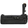 Si, Данда (sidande) 7DMark II Canon 7D2 батарея рукоятка BG-E16 Вертикальная неподлинным корпус батареи цена и фото