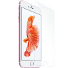 ESK Apple iPhone7 плёнка 4.7 дюймов высокая проницаемость защитная пленка iphone6s нано-пленка iphone6 взрывозащищенная пленка защитная пленка JM135 защитная пленка