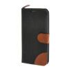 все цены на MOONCASE Galaxy S6 Edge , Leather Wallet Flip Card Holder Pouch Stand Back ЧЕХОЛ ДЛЯ Samsung Galaxy S6 Edge Black