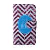 MOONCASE для Samsung Galaxy Core LTE 4G SM-G386F кожаный чехол держатель кошелек флип-карты с Kickstand Чехол обложка No.A12 mooncase для samsung galaxy core lte 4g sm g386f кожаный чехол держатель кошелек флип карты с kickstand чехол обложка no a09