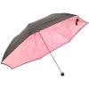 рай зонтик сложенный зонтик бежевый 33245E егерь последний билет в рай котенок