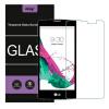 Ainy 0.33mm Защитное Стекло screen protector для  LG H502 Magna/G4 C H522Y lg g4c h522y silver
