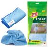 [3M] Jingdong супермаркет Си мастера давление циклона швабра швабра замена оборудование подходит T0 / T1 / T2 / Т4 (в штучной упаковке карманный случайные волосы) предохранители на фольксваген т4
