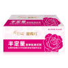 Jinxiu полуколичественных тест-полоска овуляции 10 беременных тест овуляции взрослые принадлежности для отправки чашки мочи дэвид ранняя карта для беременных тест драйв для беременных 1 шт