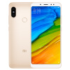 Фото Глобальная версия Xiaomi Redmi Note 5 Смартфон Snapdragon 636 Octa Core 5.99 12.0MP + 5.0MP 4000mAh смартфон