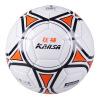 Mad качество бога износостойкая машины сшита футбольный мяч игра KS0968 No. 5 закрытый внешний шар