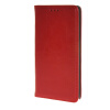 MOONCASE ЧЕХОЛ ДЛЯ Samsung Galaxy Note 5 Leather Wallet Flip Card Slot Bracket Back Cover Red st luce потолочная люстра st luce arancio sl482 902 03