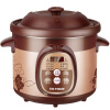 Horizon (TONZE) DGD40-40ADD электрическая плита горшок супа горшок супа здоровье horizon