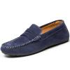 Обувь Обувь Обувь Обувь Обувь Обувь Обувь Обувь Обувь Обувь Обувь Обувь Обувь Обувь Обувь Мужская обувь Обувь 3603 Темно-синяя 38 метров