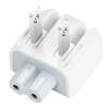 Capshi Apple, мобильный телефон зарядное устройство преобразует стандартный разъем, подходящий для Apple Ipad USB Power Adapter сетевое зар устр apple md813zm a apple usb power adapter