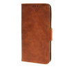 MOONCASE ЧЕХОЛ ДЛЯ Samsung Galaxy A7 Wallet Card Slot with Kickstand Flip Leather Back Brown аксессуар чехол samsung galaxy a7 2017 with love moscow silicone russia 5090