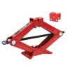 Tongrun (Торины) механическое гнездо верхнего авторемонт транспортного средство Гнездо ножничного ручной инструмент 1T