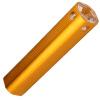 FEIRSH портативный маленький дальнобойный зарядный карманный фонарик концентрации света