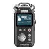Philips VTR5100 8GB диктофон цифровой диктофон digital boy 8gb usb ur08