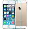 KOOLIFE Apple iPhone5s / 5c / SE закаленная стеклянная пленка iPhone SE закаленная пленка / iPhone 5s закаленная пленка с высоким стоимость