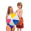INTEX надувной песчаный шар, игрушка на воде, ручной мяч, водное поло, воздушный шар