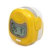 ЖК пальца пульсоксиметр для детей для ребенка - SpO2 Монитор Fingerpulsoximeter стоимость