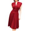 Это было тонкая талия большие платья юбки пачки кожаные платья корсеты юбки