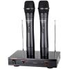 Победа (TAKSTAR) TS-6500FX микрофон один с два радиомикрофон U секции регулируемой частоты семья этап конференции КТВ PC TV K песней с линией, черные в Афинах стоимость