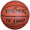 Spalding Spalding баскетбол граффити серии резины на открытом воздухе lanqiu73-722Y spalding spalding 73 722y граффити баскетбол тренировка износ резины баскетбол page 8
