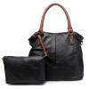 Новые женские сумки модные женщины кожа сумка леди сумки тиснением Desigual мешок болса feminina сумки сумки женщины Кожаные сумки сумки извественых Брендов женские сумки