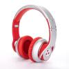 g800 беспроводных Bluetooth - гарнитуры слог наушники earmuff hi - fi профессиональной студии наушники с микрофоном впк