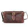 мужчины сумку, 100% натуральная кожа женщины и мужчины сумку винтаж маши нубук сцепление сумку известной марки сумку сумку глянцевую