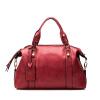 Новый стиль кожа женщин сумки дизайнер сумок высокого качества плече сумки большой емкости сумки Messenger для женщин 2015 роскошные сумки женщин сумки дизайнер модный бренд сумки кожаные сумки messenger плечо большой сумки