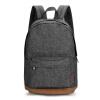 Tianyi TINYAT Повседневная спортивная сумка Мужские наплечные сумки 14-дюймовые сумки для ноутбуков Студенческая сумка для девочек Рюкзак для путешествий T101 Серый мужские сумки