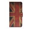 MOONCASE UK British Flag Leather Side Flip Wallet Card Slot Stand Pouch ЧЕХОЛДЛЯ Samsung Galaxy E7 suck uk
