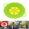 MyMei кухонные инструменты Цветочная силиконовые крышки разлива пробка силиконовая Крышка Крышка для лотка 10 крышка невыкипайка силиконовая в москве