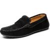 ОККИ Мужская повседневная модная обувь