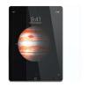 Ainy 0.33mm Corning Защитное Стекло screen protector для iPad Pro
