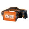 раздел нал De NEXTORCH TREK ЗВЕЗДА обновления подсветки легкой многорежимный светодиодными фары рыбалка огни кемпинг альпинистские оранжевого nextorch ta3 set
