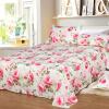 AVIVI Постельные принадлежности Текстиль для дома Постельные принадлежности Хлопчатобумажные комплекты для одеяла текстиль для дома