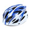 оsagie мужсий и женский велосипедный шлем, каска для горного велосипеда, шоссейного велосипеда, zoli велосипедный противоугонный цепной замок замок горного велосипеда шоссейного велосипеда электро мотороллера мотора