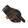 2016 новый бренд Открытый тактические перчатки мужчин женщин езда Пешие прогулки Велоспорт велосипед перчатки мужские перчатки носить нескользящей полный палец