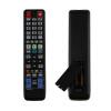 цена на Пульт дистанционного управления для SAMSUNG BD-D7500 / ZA BD-D6500 / ZC-D7000 BD / З.А. Blu-Ray TV Черный