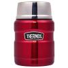 THERMOS термос-кружка 470ml из нержавеющой стали SK-3000 CBW thermos thermos tcla 470 грн группа еды