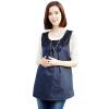 Octmami противорадиационная одежда для беременных женщин фиолетовый 160/90C M octmami противорадиационная одежда для беременных женщин xl