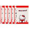 Обширный (Guangbo) привет kitty16K40 страница ноутбук дневник / ноутбук канцелярские шесть суб установленной Hello Kitty KT81004 prestigio multipad wize 7 0 pmt3067 4gb 3g black