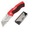Гонка Billiton (САНТО) 1802 Складной нож тяжелый нож обои обои нож нож для бумаги tuyue наружный нож нож складной нож тактический нож самонаводящийся противотуманный нож многофункциональный наружный инструмент