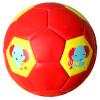Фишер (Fisher Price) игрушки, спортивные игрушки, детские ясли дети футбольный мяч 18см F0910 игрушки сортировщики fisher price fisher price
