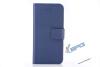 Горячая Продажа ! Высокое качество вертикальный многофункциональный кожаный флип Чехол для iphone 6 разные цветы кожаный чехол флип iphone 7 bouletta